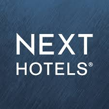 next hotels