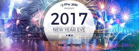 victory nye 2017