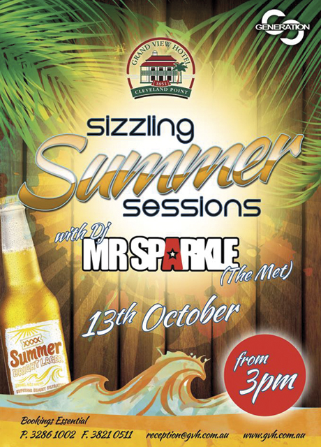 sizzling-summer-sessions