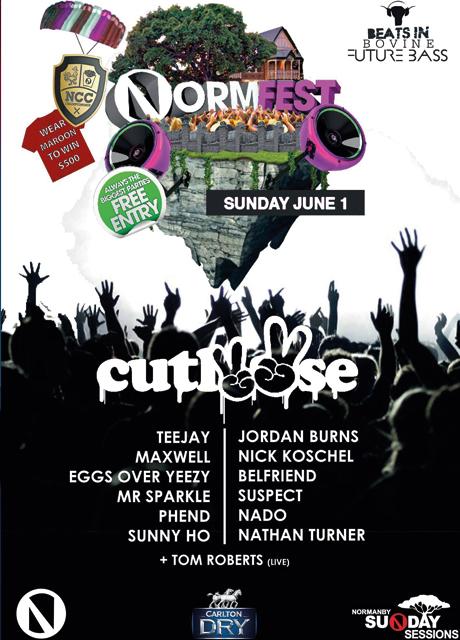 normfest