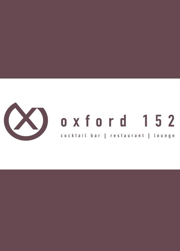 oxford 152