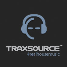 find us on tracksource