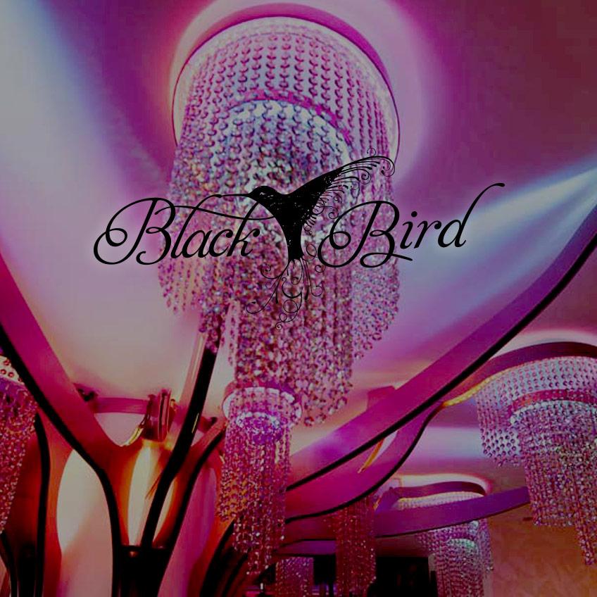 blackbird-sept