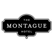 montage hotel