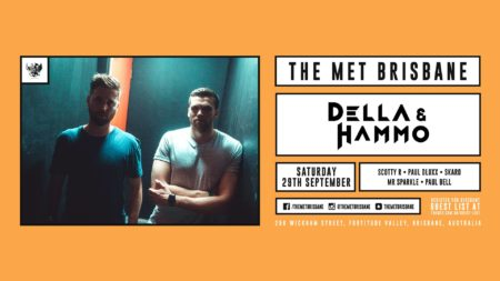 della and hammo 29.09.18