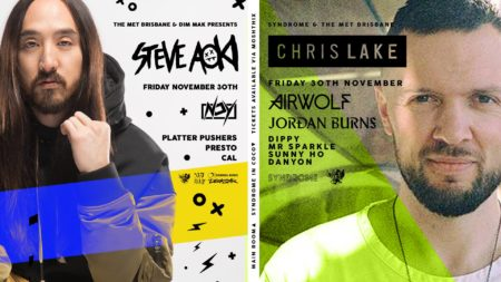 steve-aoki-+-chris-lake-airwolf