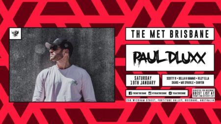 paul-dluxx-19-jan-19