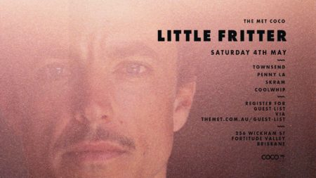 Little Fritter 04 may
