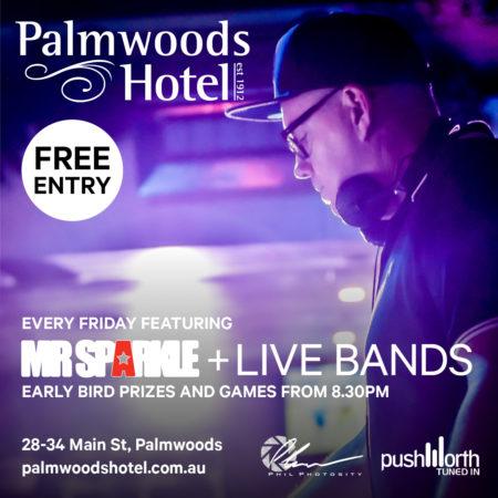palmwoods hotel june 19
