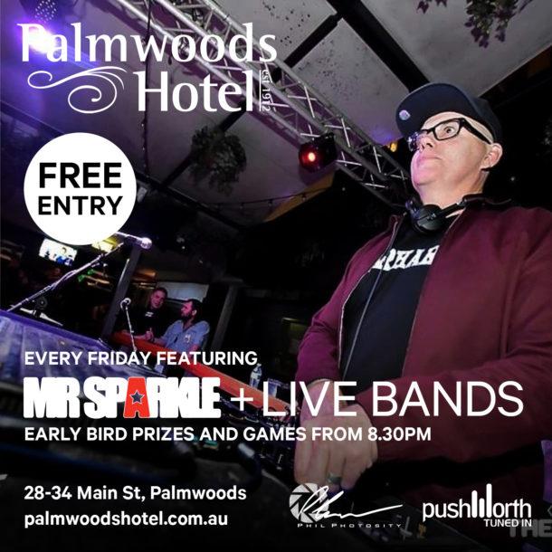 palmwoods hotel aug 19
