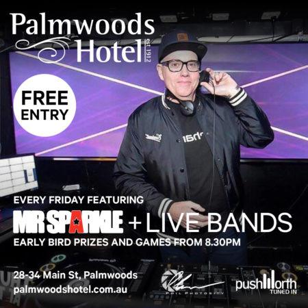 palmwoods hotel sept 19