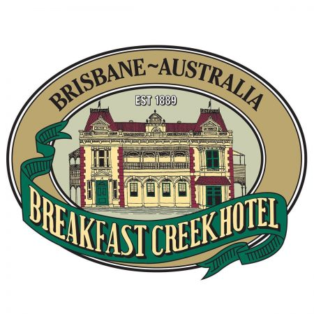 breakfast-creek-hotel melbourne cup