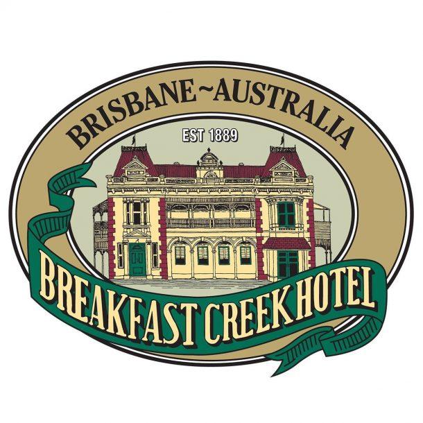 breakfast-creek-hotel melbourne cup