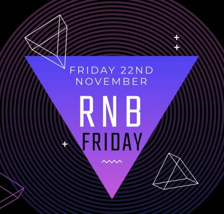 rnb-friday