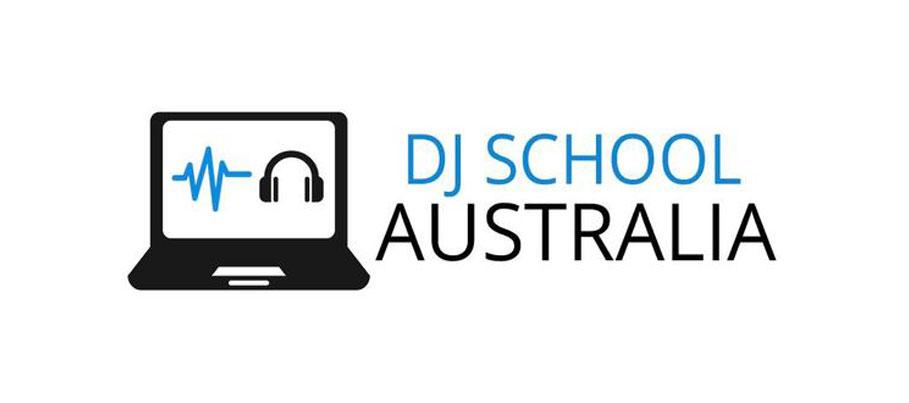 dj-school-aust