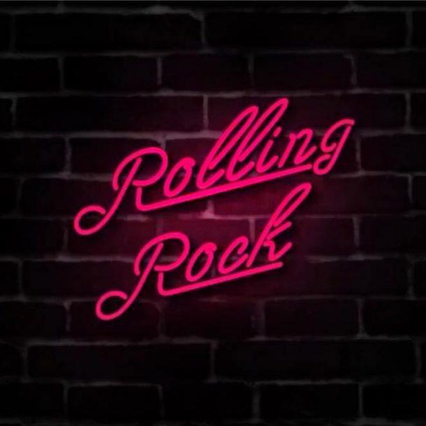 rolling-rock-noosa