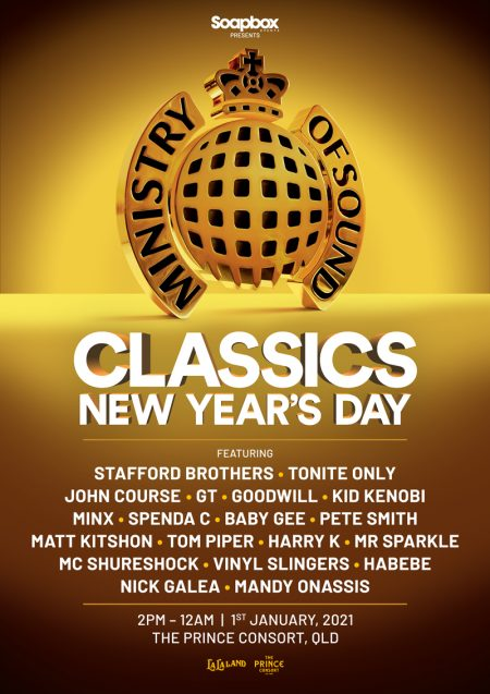 mos-classics-new-years-day