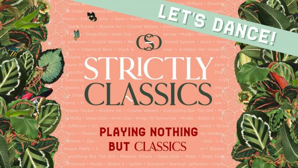 prince-consort-strictly-classics