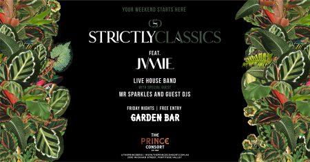 strictly-classics