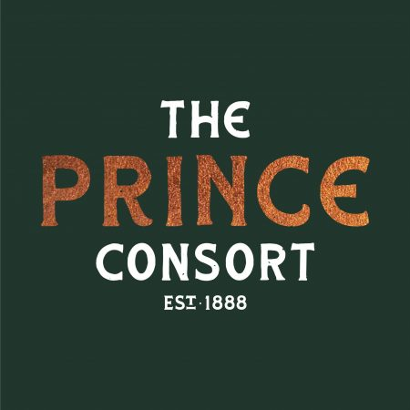 the-prince-consort