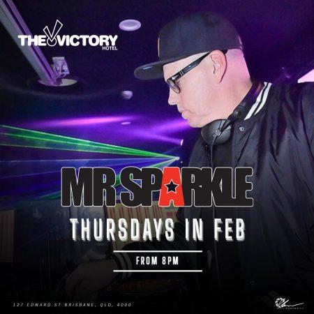 victory-feb