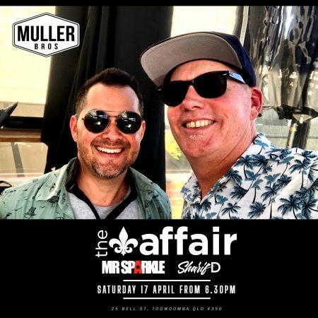 Muller-Bros-17-april