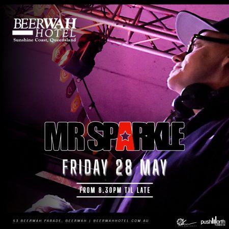 beerwah-28-may