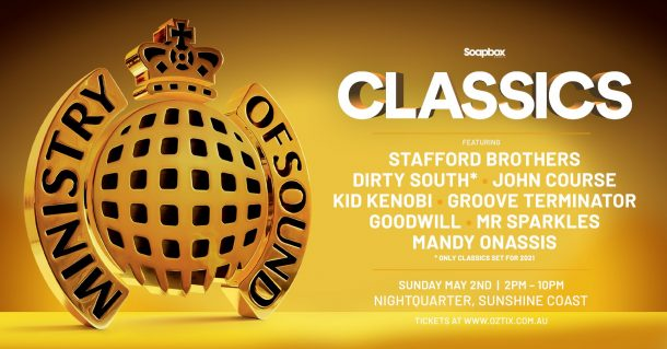 ministry-of-sound-classics
