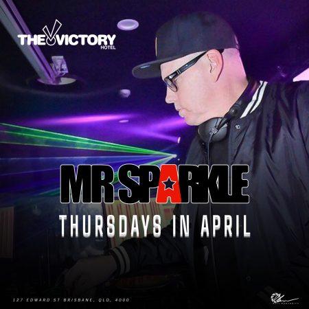 victory-april