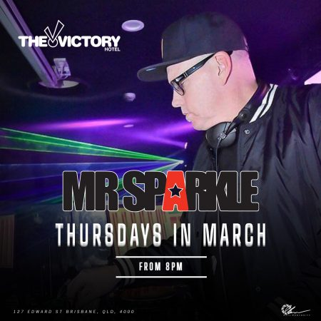 victory-march-21