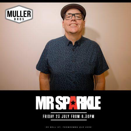 Muller-Bros-23 July