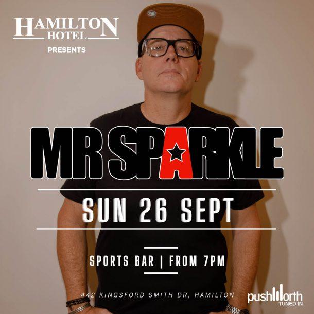 hamilton-hotel-26-sept