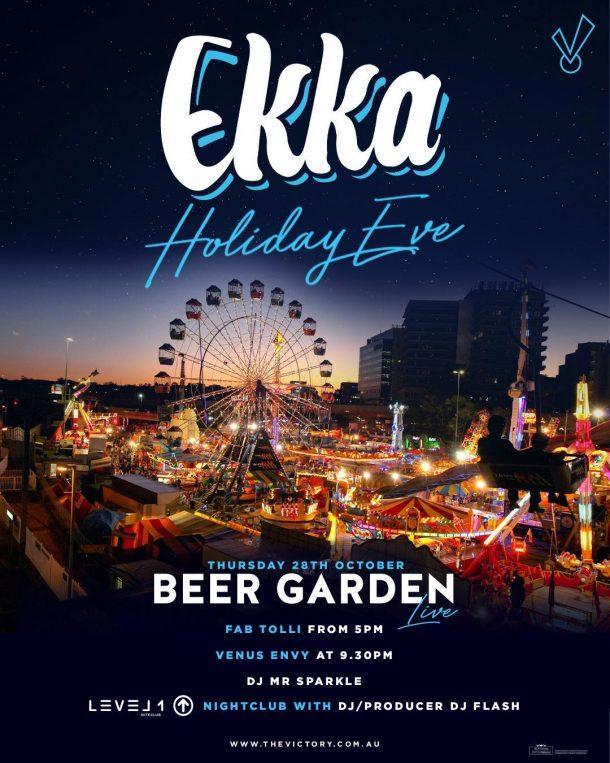 victory-ekka-holiday-eve